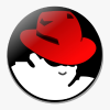 images/thumbs_images/redhat-bottom-01.png