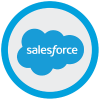 images/thumbs_images/salesforce-bottom-01.png