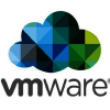 images/thumbs_images/vmware-bottom-1-01.png
